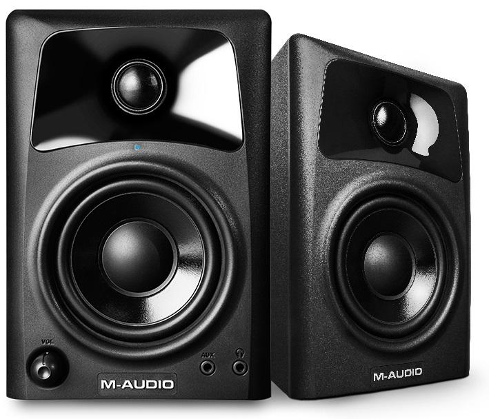 M-Audio AV32 (použité)