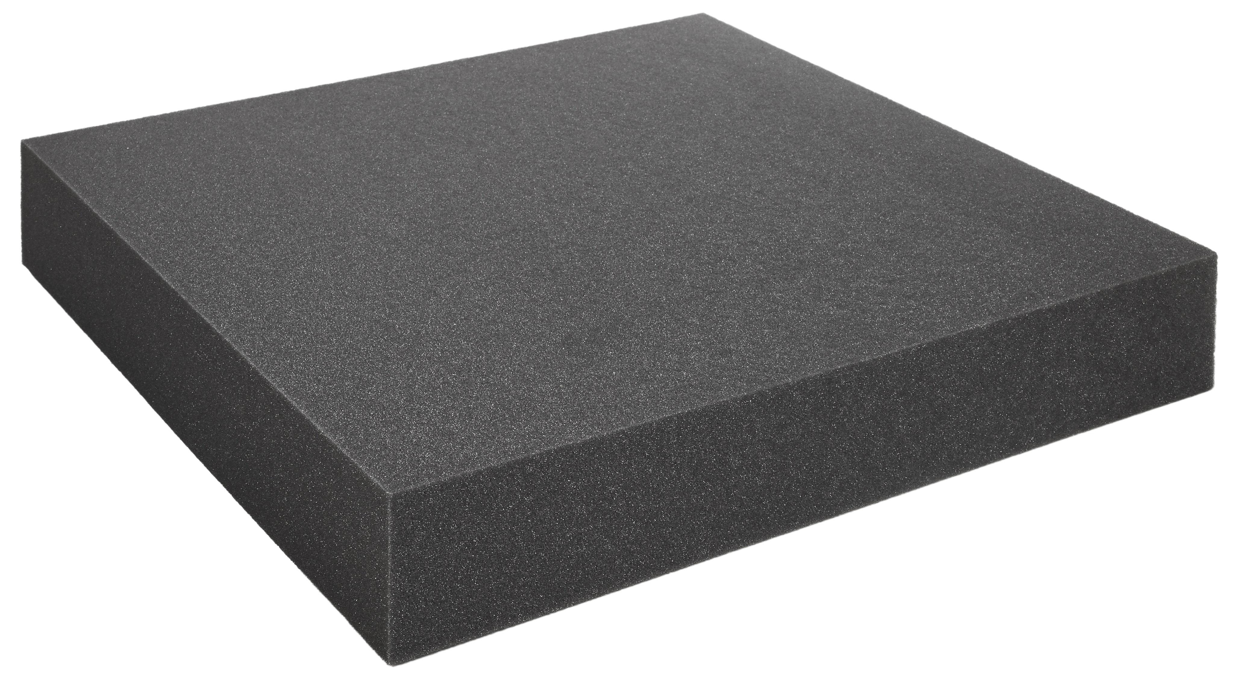 Pyramid Panel 90mm mkII