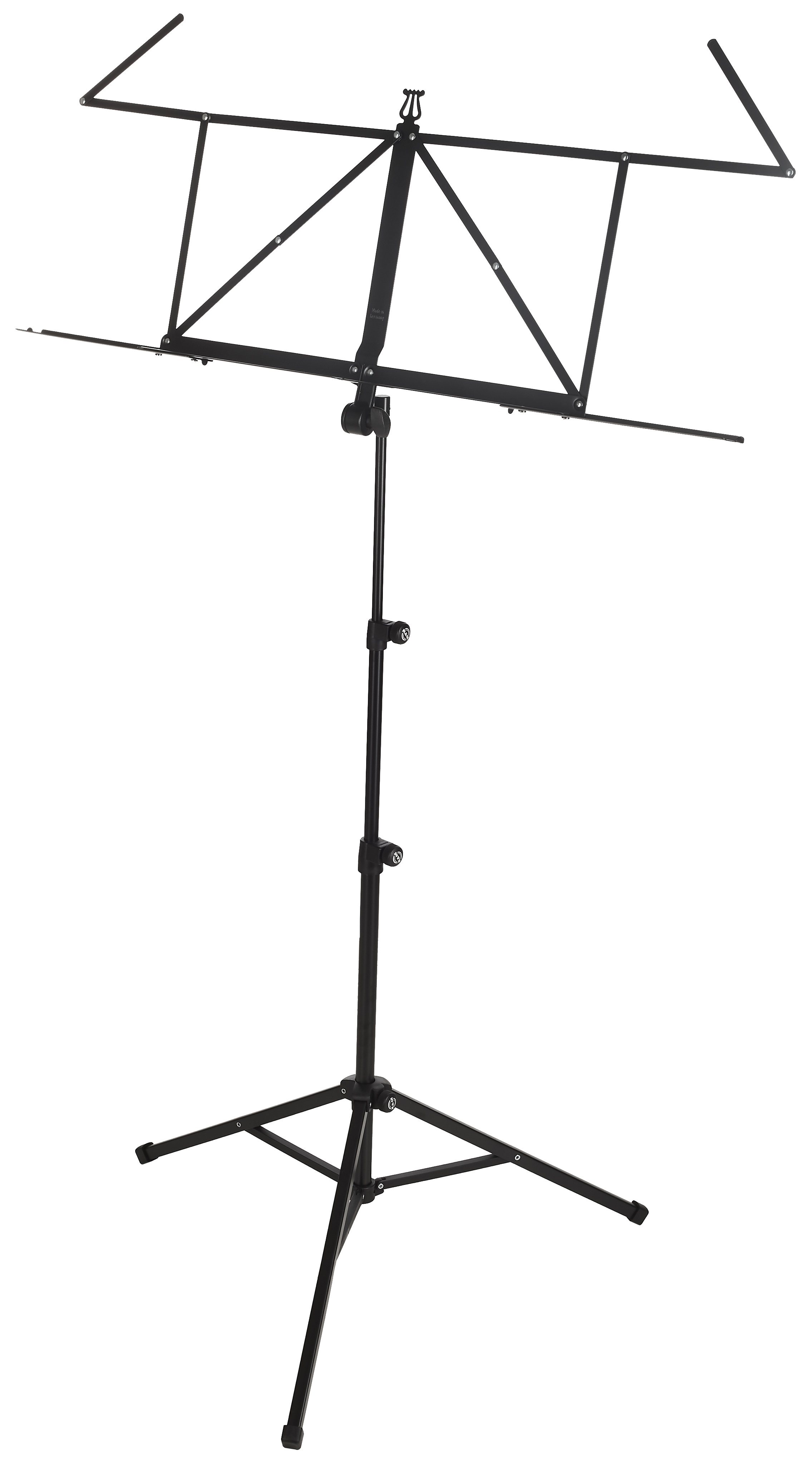 K&M 10062 Music Stand Robby Exclusiv