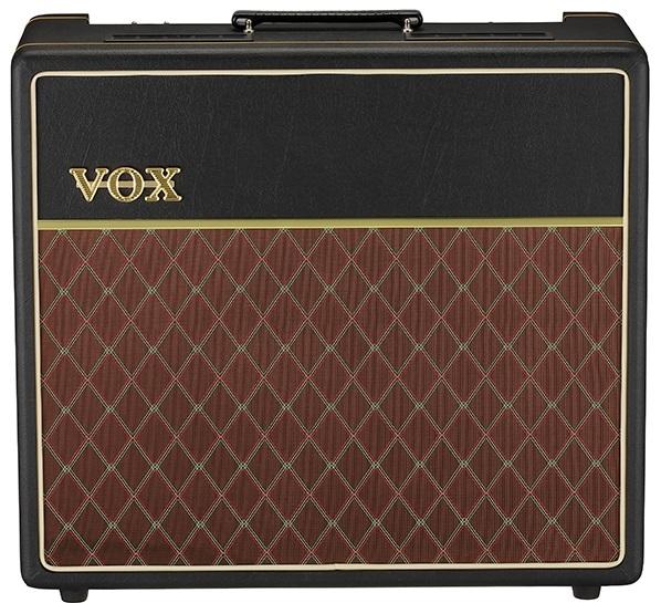 Vox AC15HW1-G12C