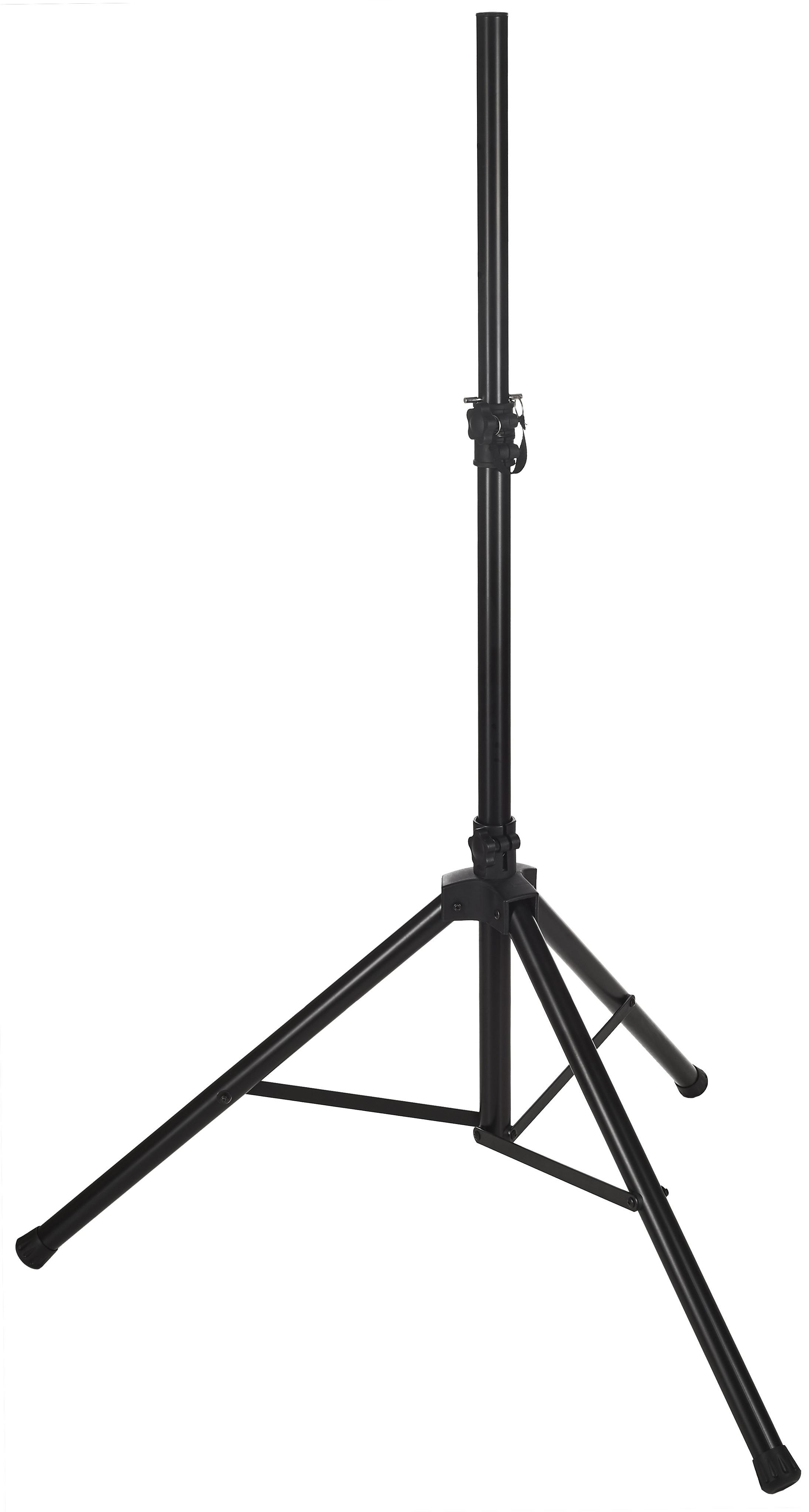 Reloop Speaker Tripod PRO (max. 40 kg Capacity)