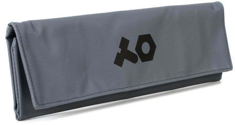 Teenage Engineering OP-Z PVC Roll Up Grey