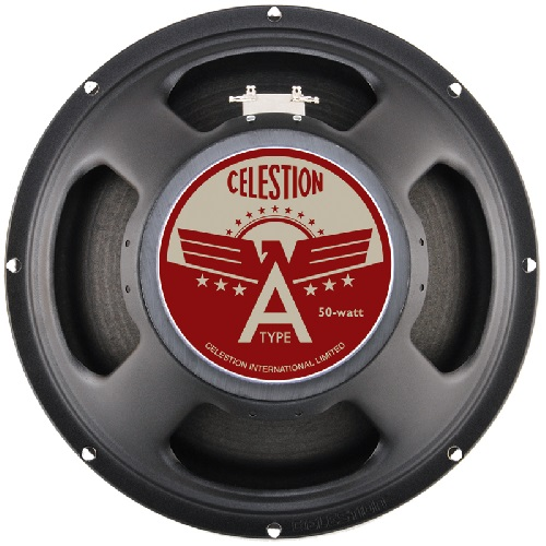 Celestion A-Type 8Ohm