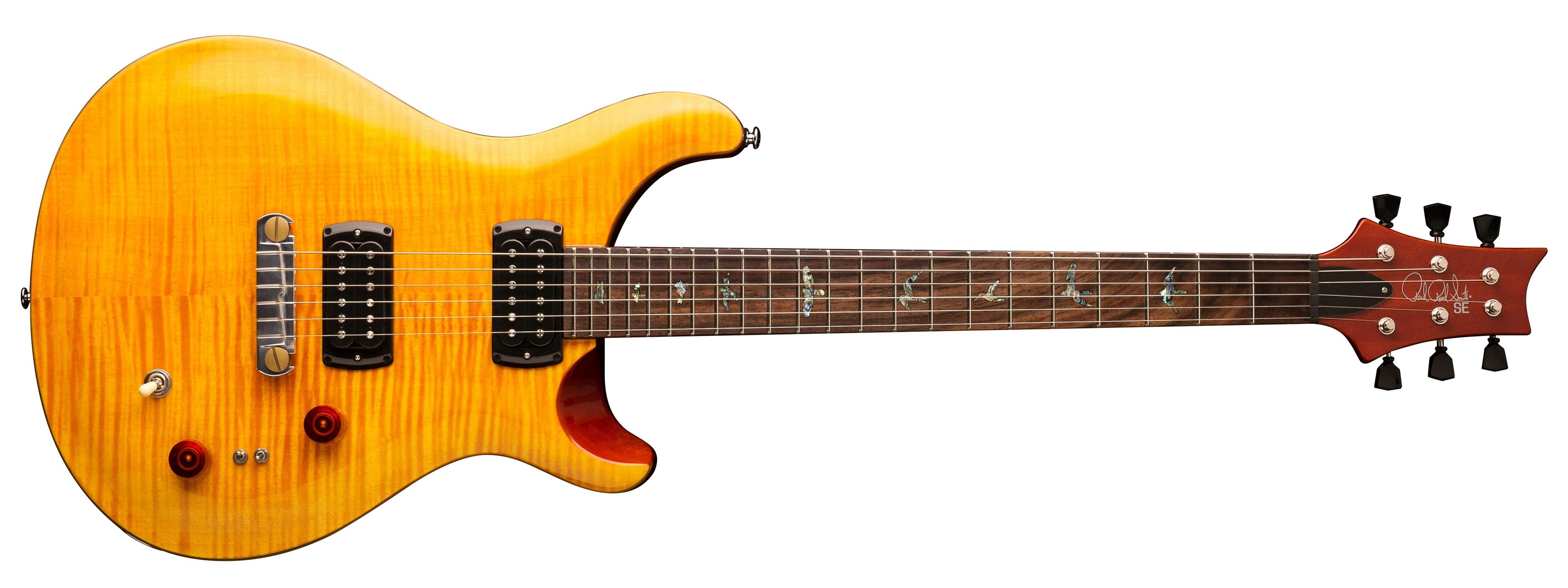 datování korejských epiphone kytar