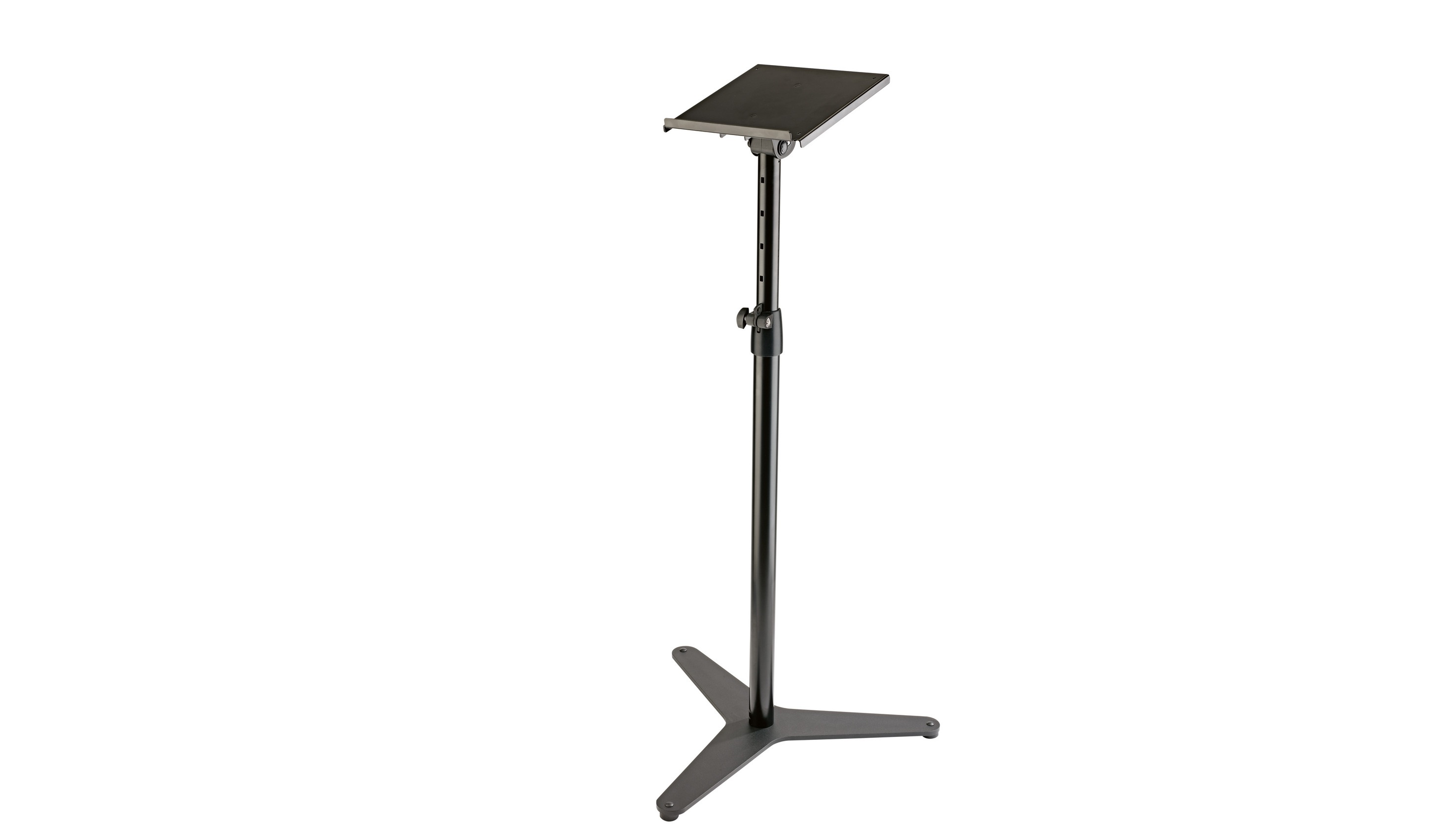 K&M 26754 Monitor stand