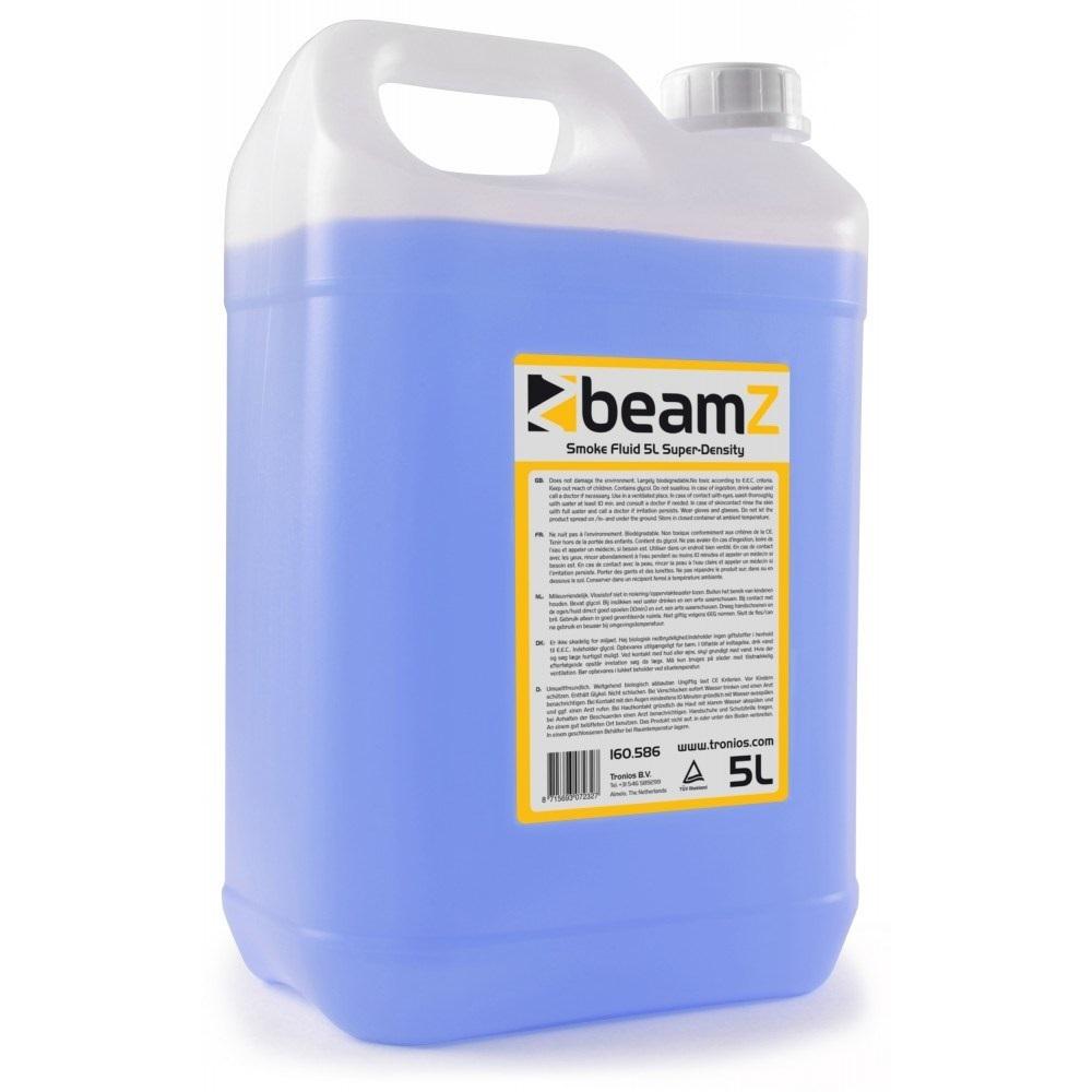 BeamZ Super Density, 5L