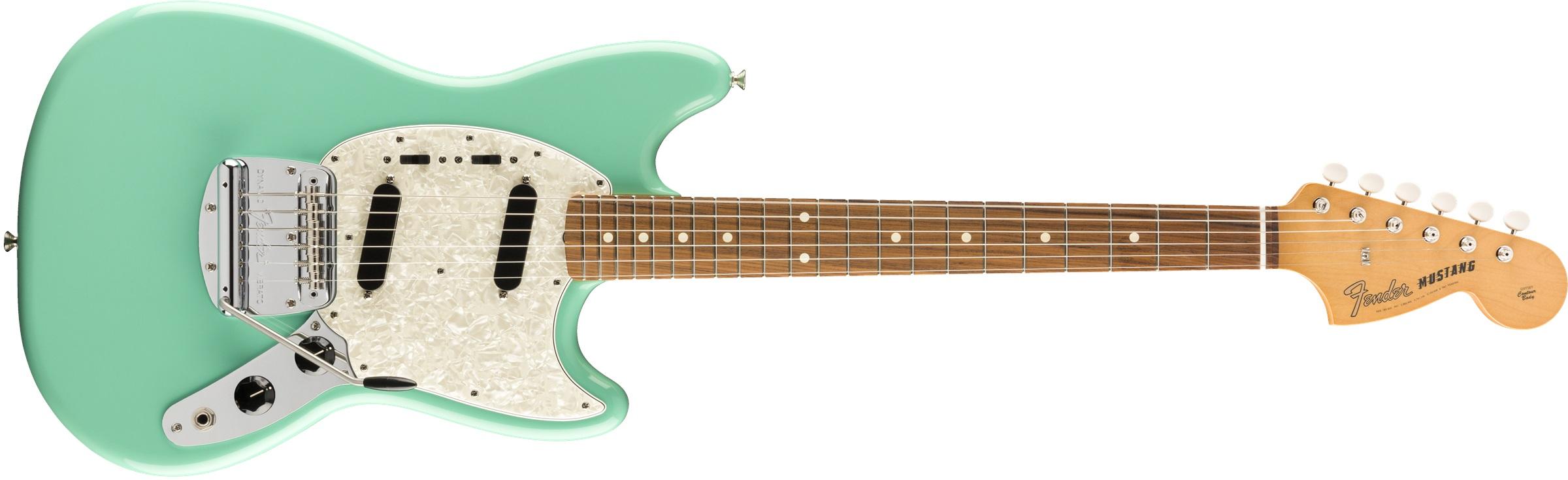 Datování epiphone mandolin
