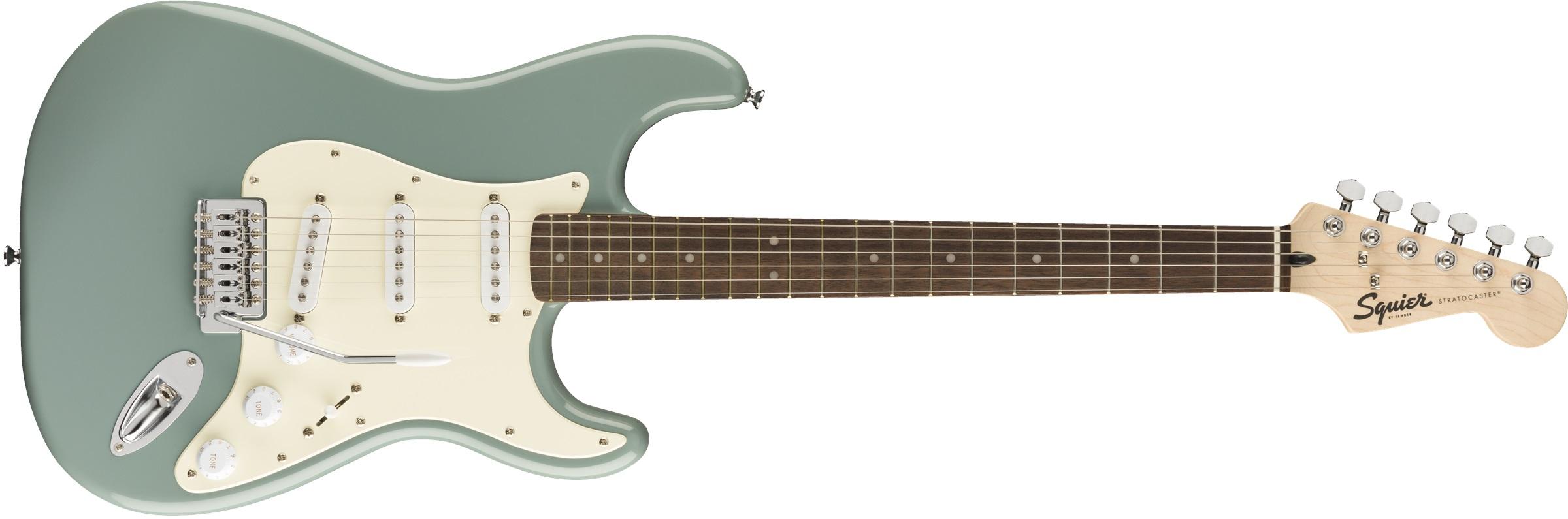 Datování yamaha klasické kytary