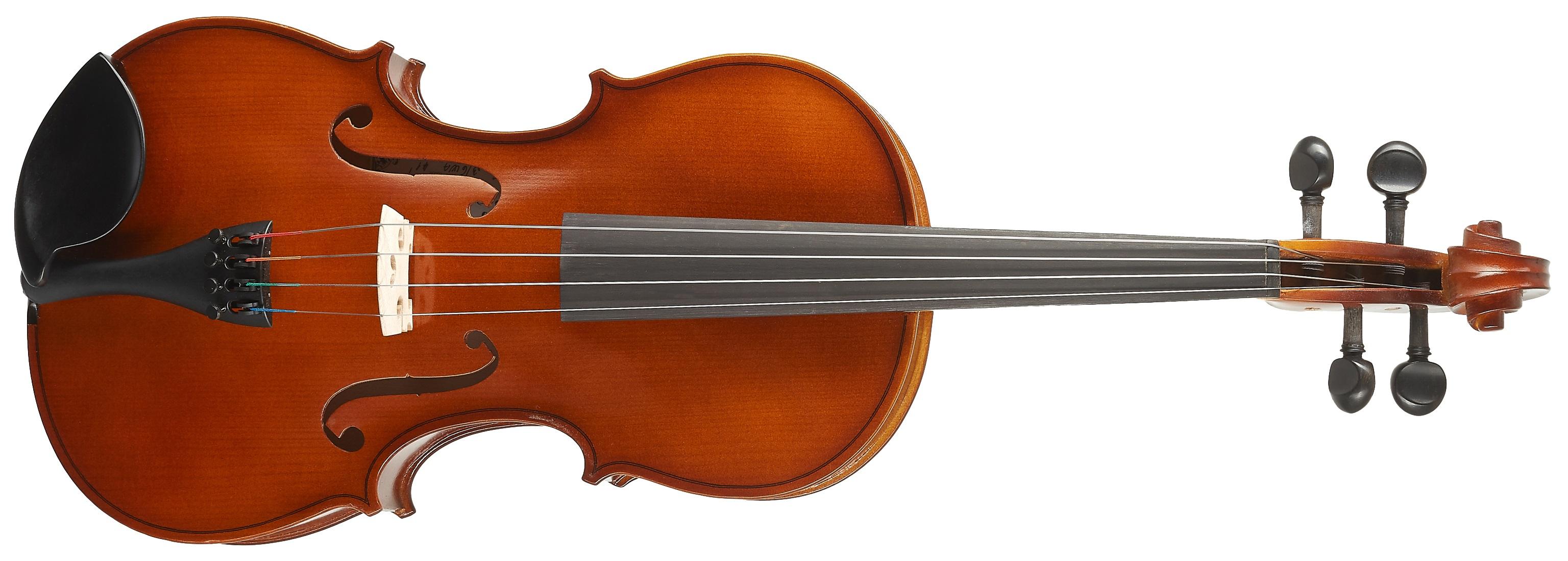Cremona Viola Talent 3/60A 41cm