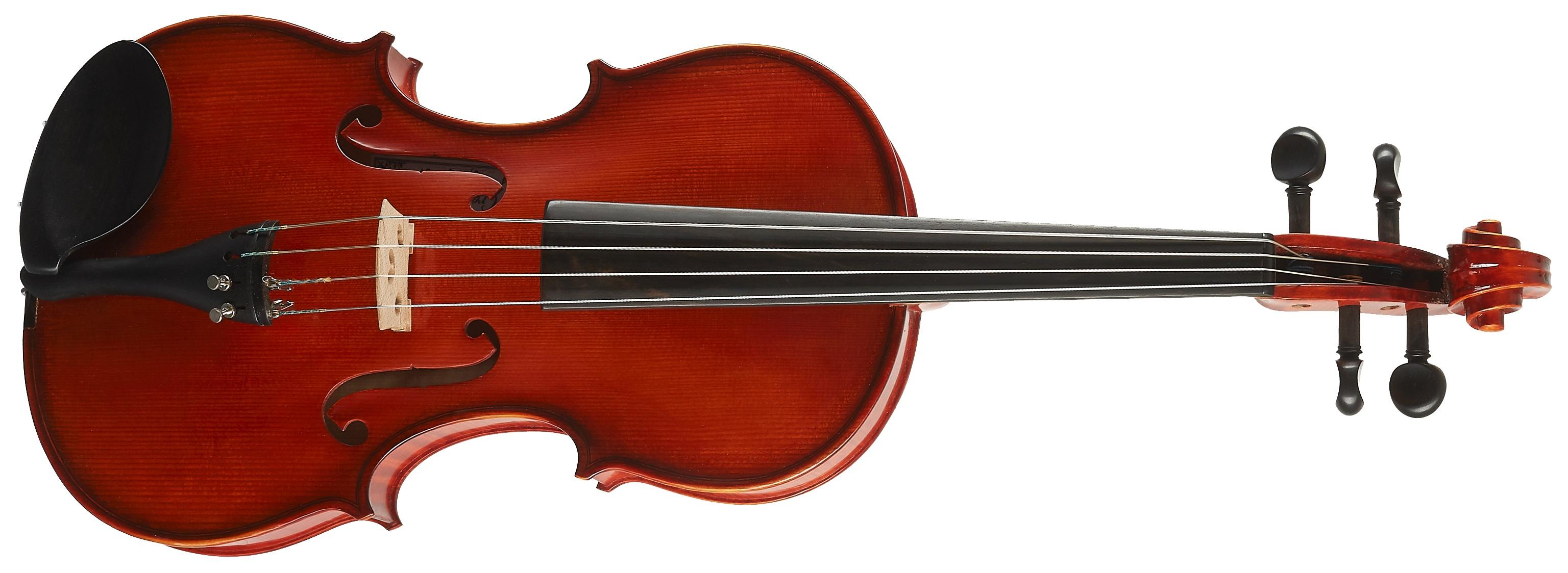 Cremona Viola Maestro 3/160 39cm