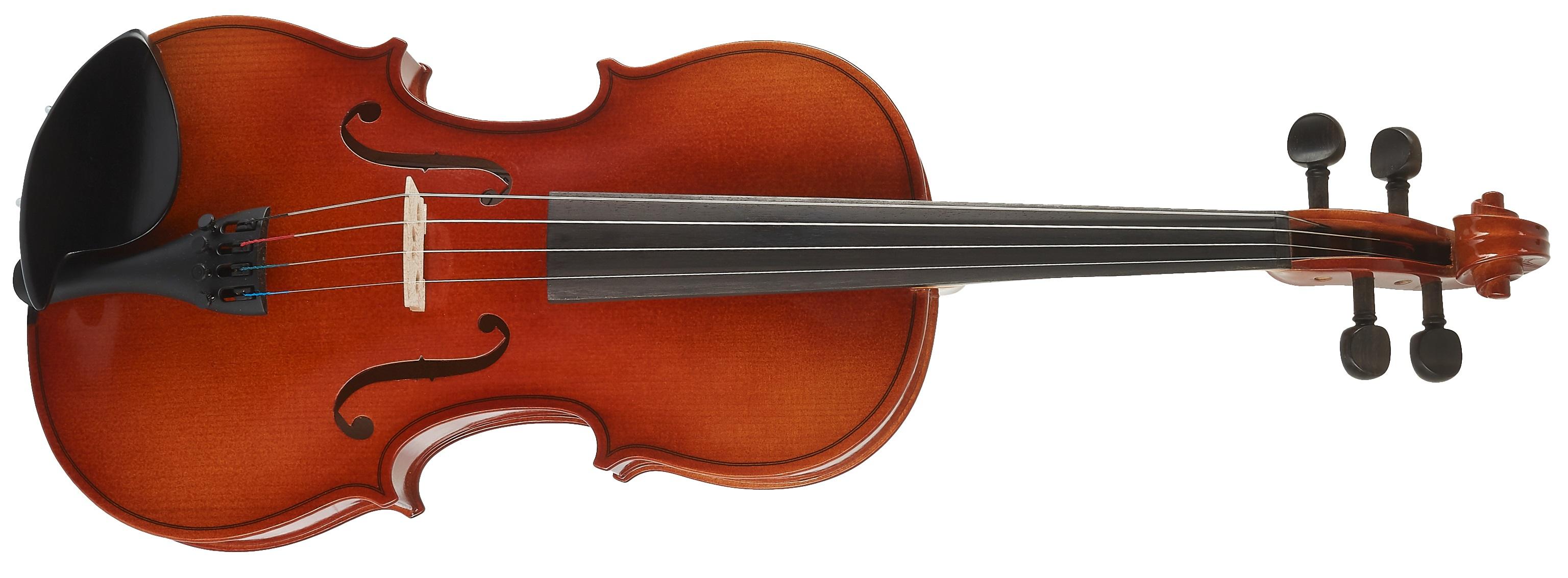 Cremona Viola Talent 3/60A 36cm
