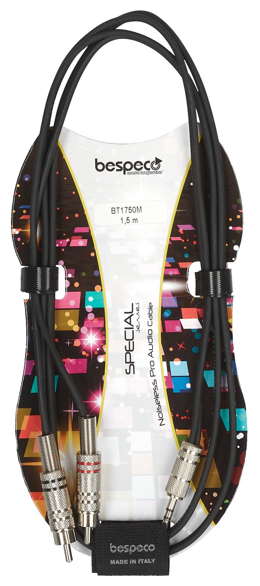 Bespeco BT1750M