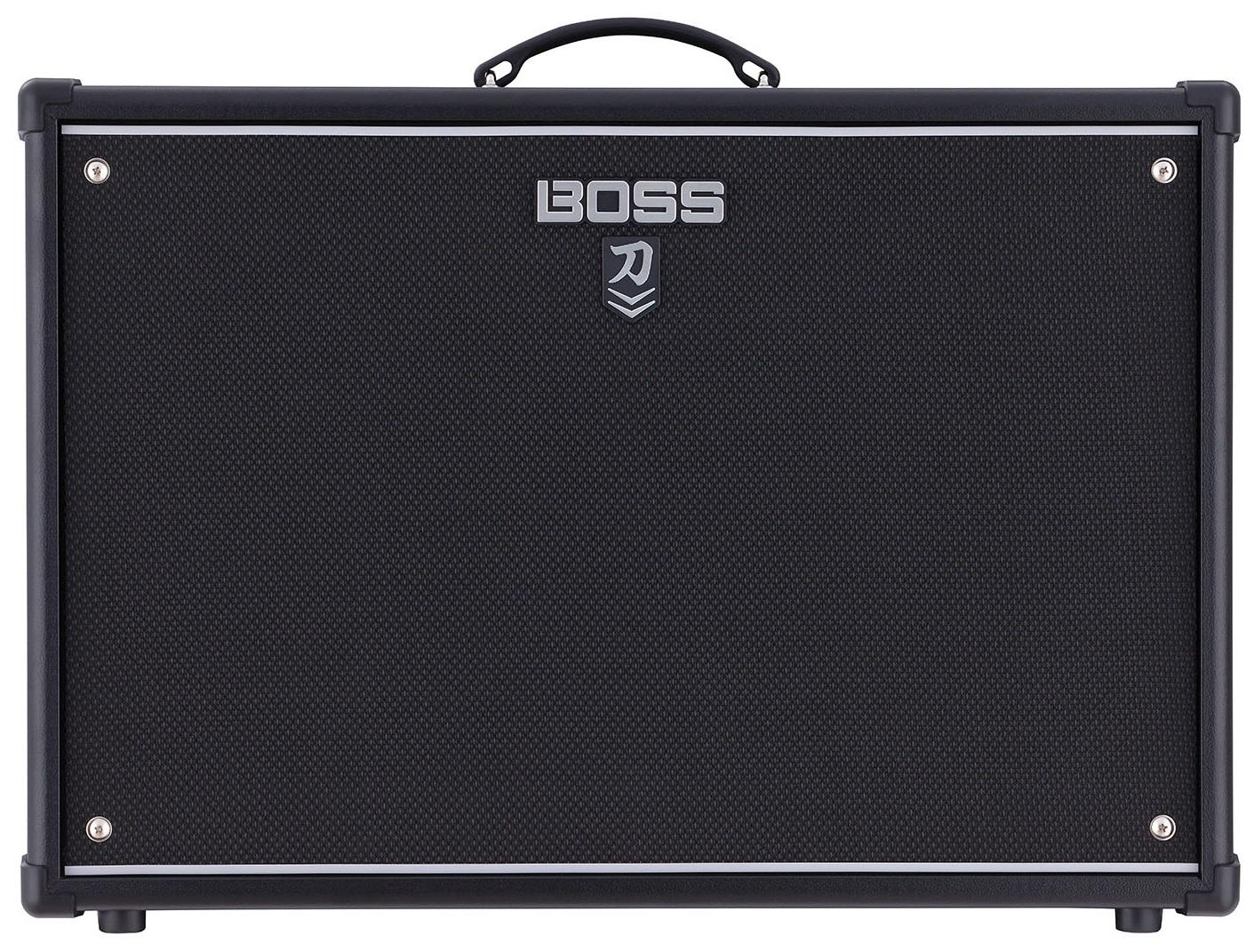 Boss Katana 100 212 MKII
