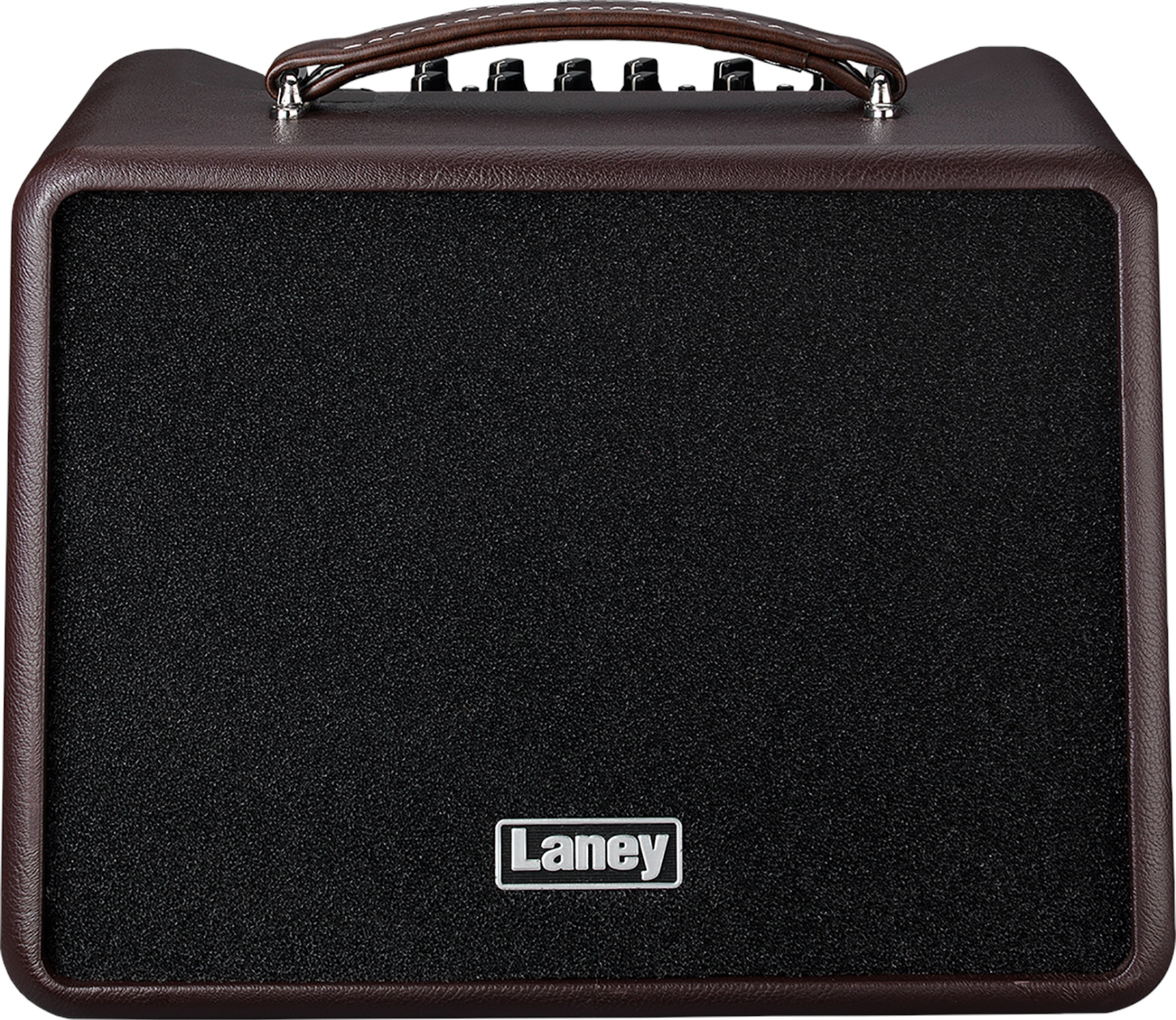 Laney A-Solo