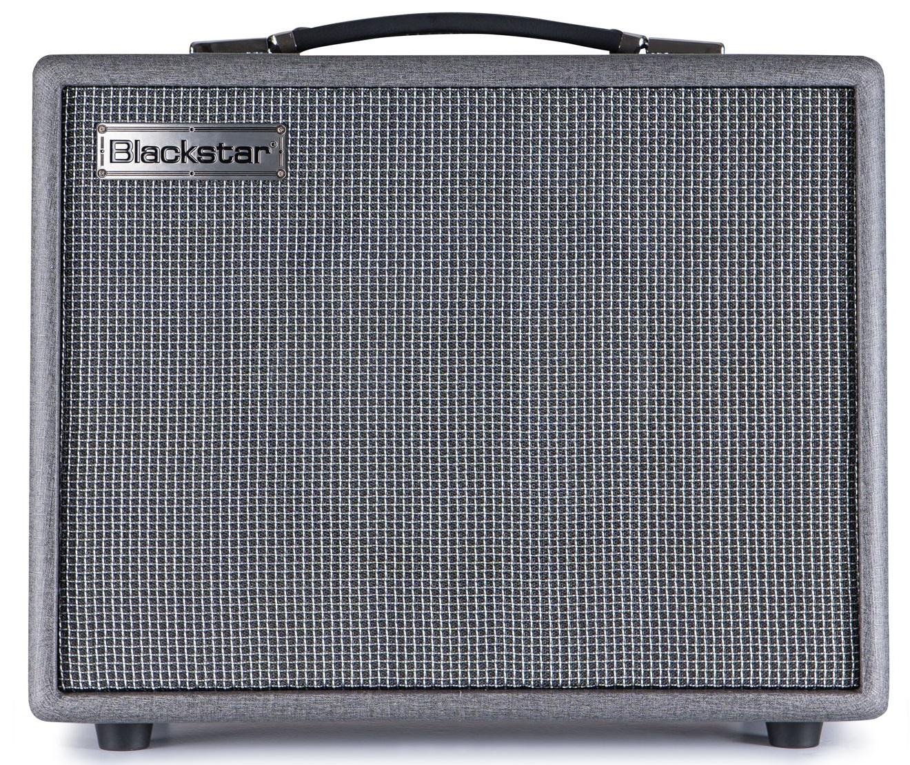 Blackstar Silverline Standard 20W 1x10