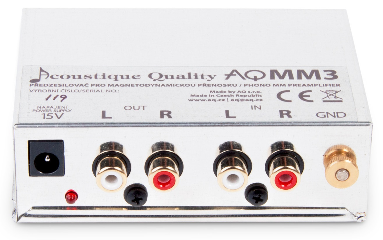 AQ MM 3