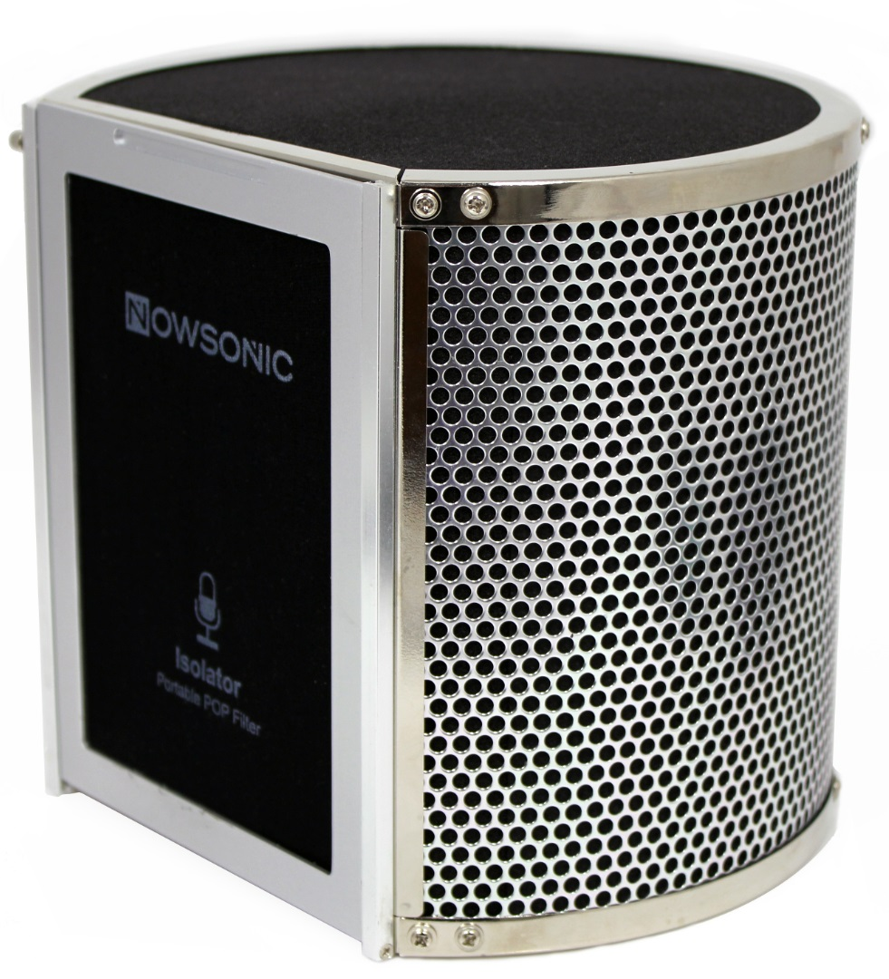 Nowsonic Isolator