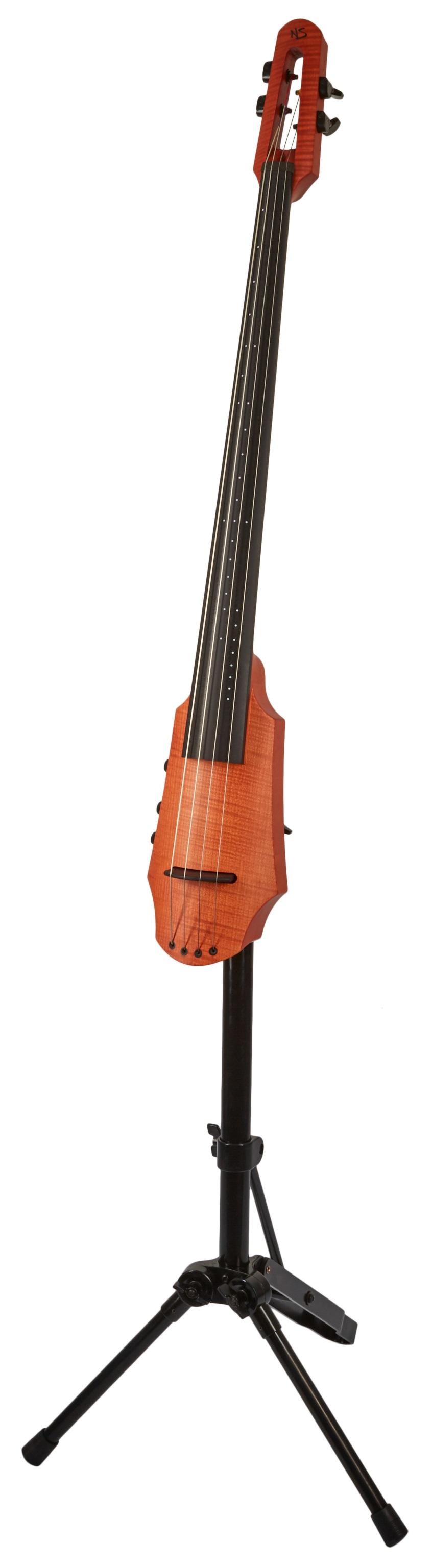 NS Design CR4 Cello
