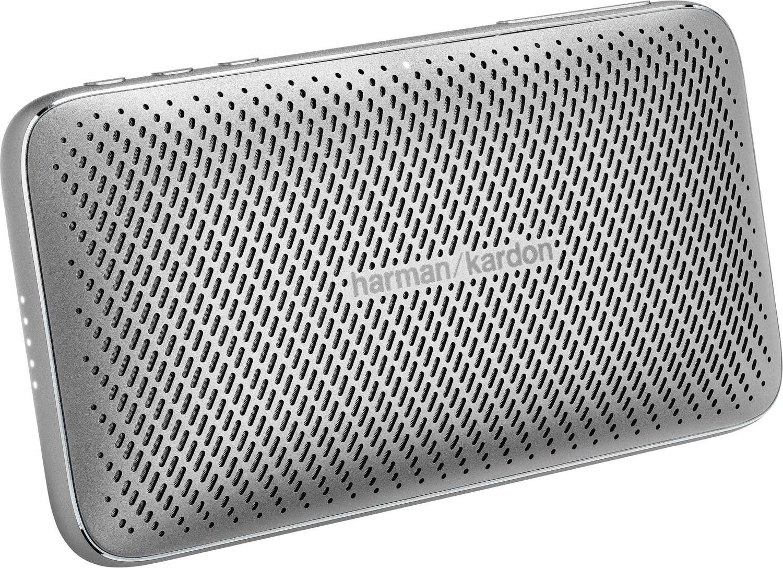 Harman/Kardon Esquire Mini 2 Silver