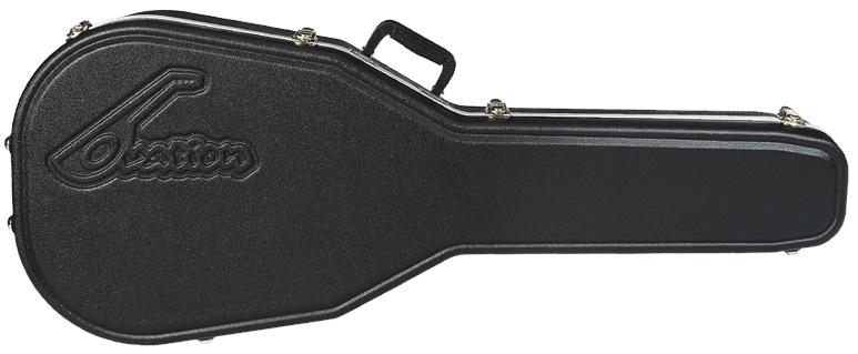 Ovation 8117 Standard Super Shallow Case