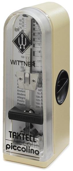 Wittner 890121