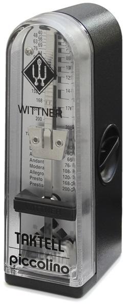 Wittner 890161