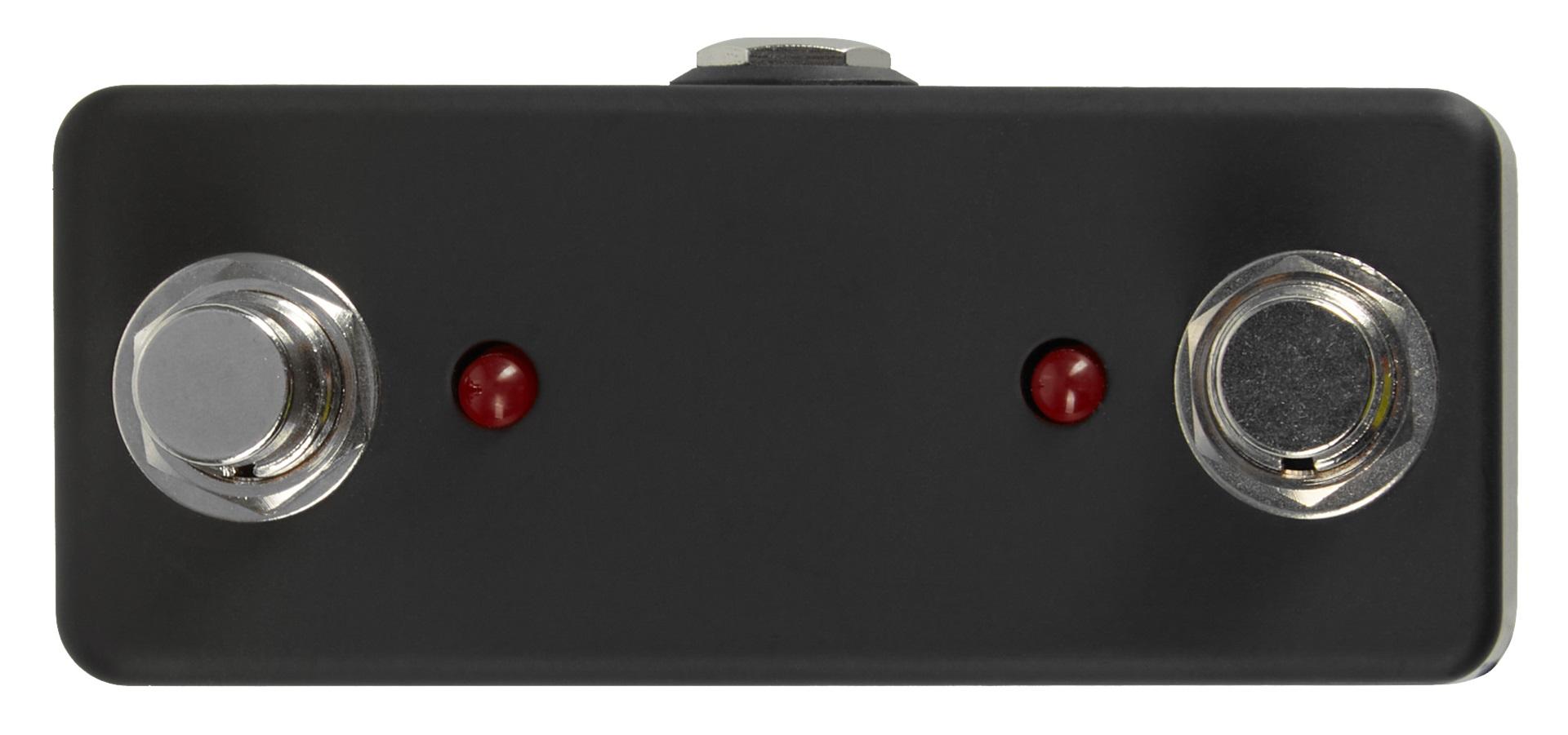 Laney FS2 Mini