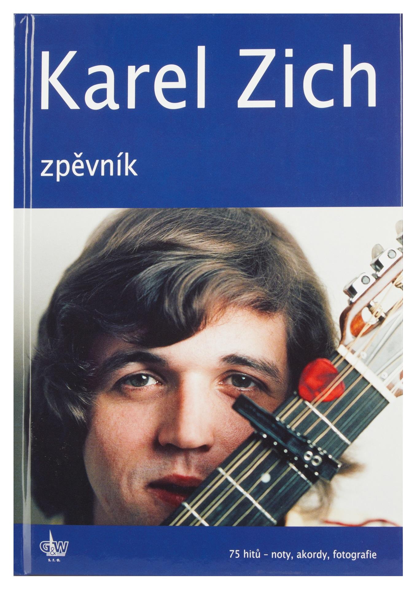 KN Karel Zich