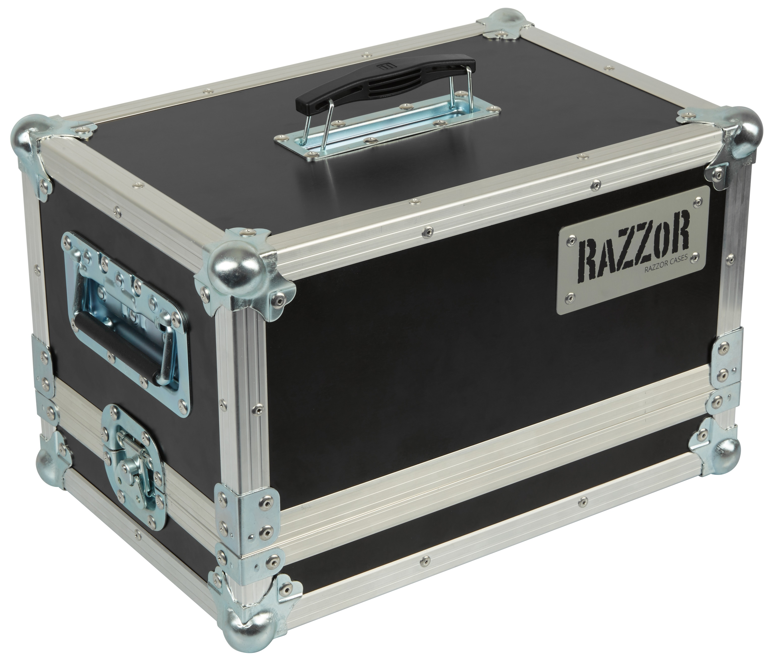 Razzor Cases Mesa Boogie Mark Five 25 Case