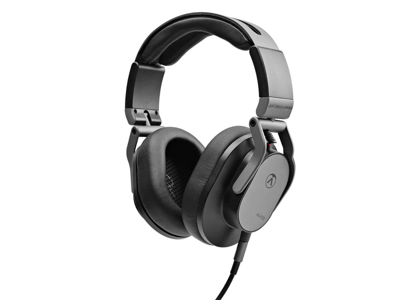 Austrian Audio Hi-X55 OVER-EAR
