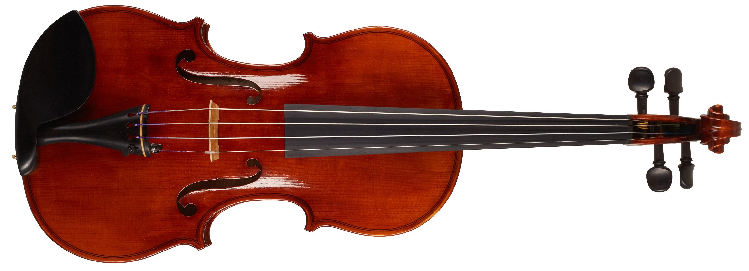 "Maestro Instrument Petr Rácz A. Stradivari ""Joachim"" anno 2020"