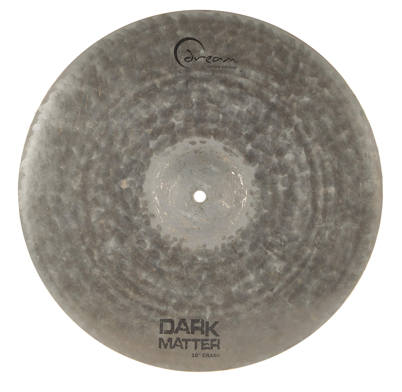 "Dream 16"" Dark Matter Series Energy Crash"
