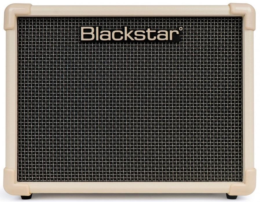 Blackstar ID:Core10 V3 Double Cream