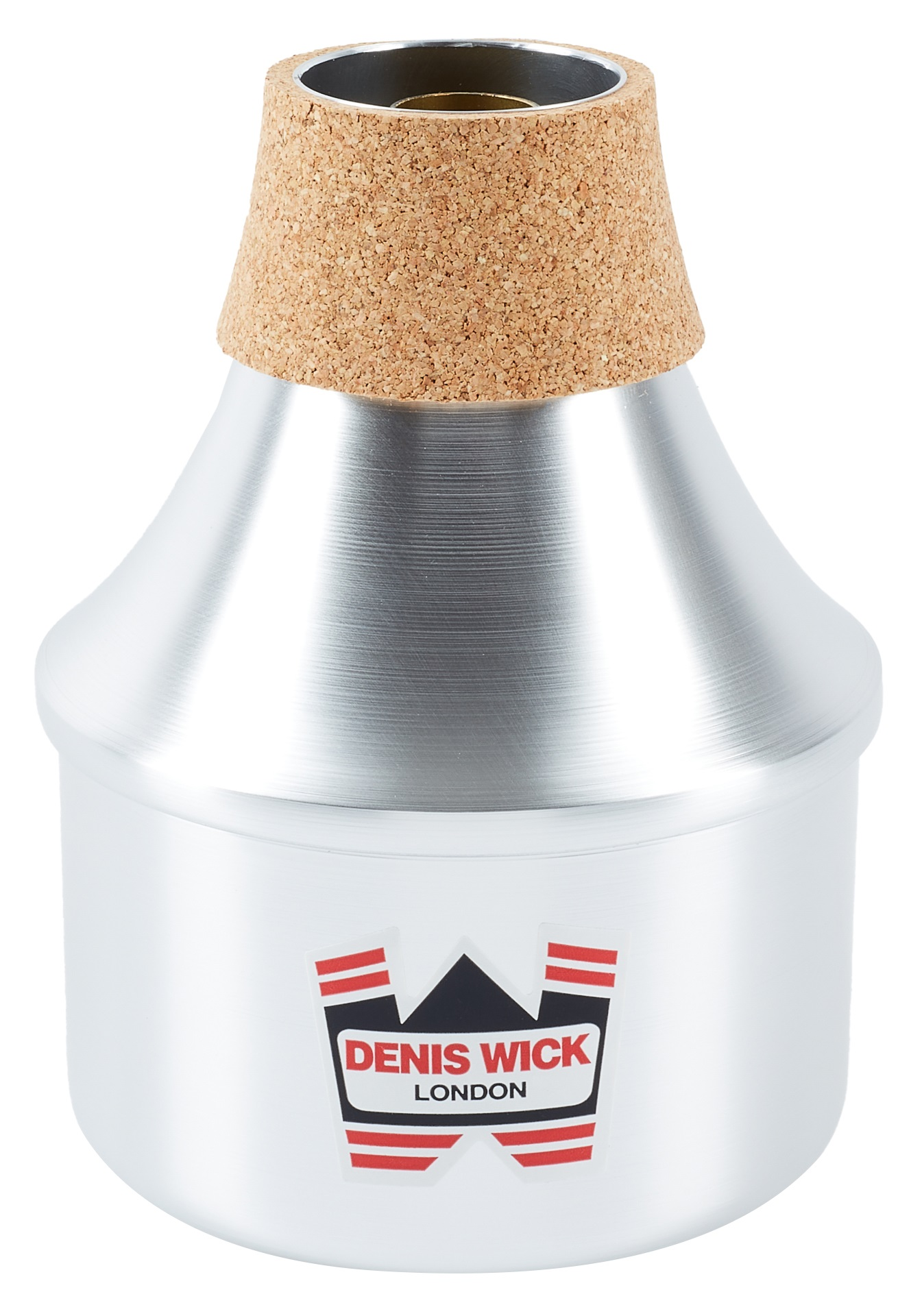 Denis Wick Wah-Wah 5506