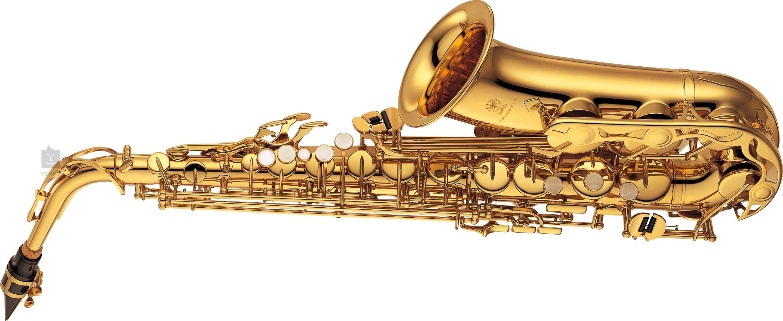 yamaha yas 275 alt saxofon. Black Bedroom Furniture Sets. Home Design Ideas
