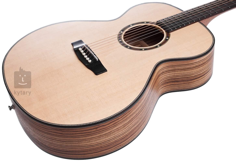 Dowina Marus Ga S Akusticka Kytara