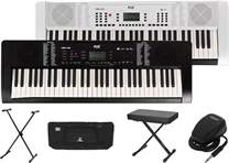 Keyboard  + Zubehör