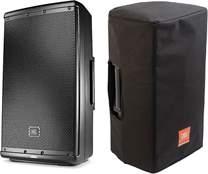 EON610 + Case