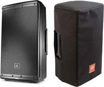 EON615 + Case