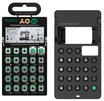 PO-12 rhytm + CA12 pro case