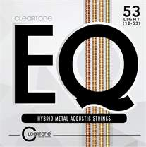 CLEARTONE EQ 12-53 Light