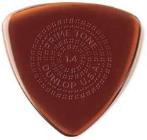 DUNLOP Primetone Triangle 1.4 with Grip