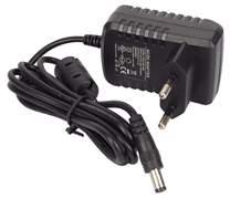 CALINE CP-A1 9V Power Supply