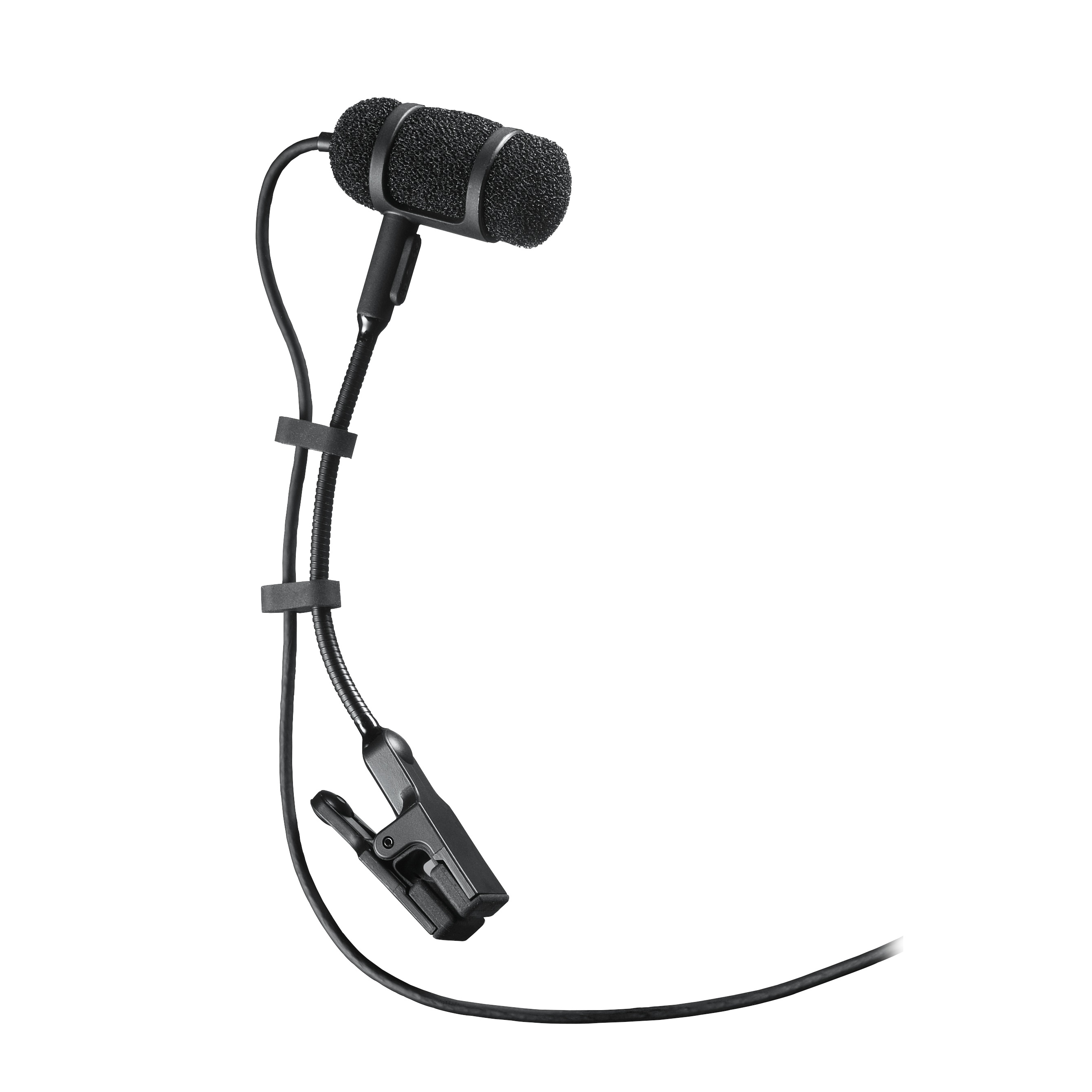 Audio-Technica AUDIO-TECHNICA PRO35