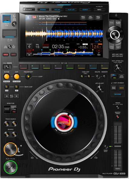 https://img.kytary.com/eshop_fr/velky_v2/na/637352401172430000/bb2e1e5f/64780926/pioneer-dj-cdj-3000.jpg