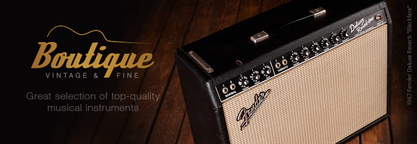 boutique_1967-Fender-Deluxe-Reverb-Blackface