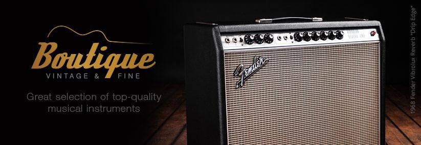 boutique_1968-Fender-Vibrolux-Reverb