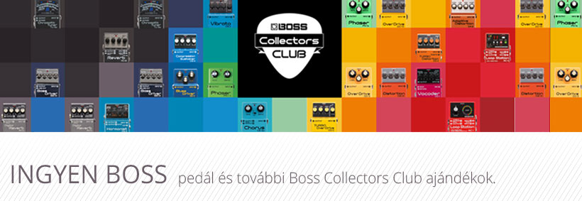 Collectors-club