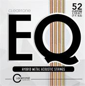 CLEARTONE EQ 52 Custom Light