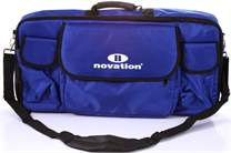 NOVATION UltraNova Bag